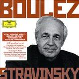 stravinsky_ebony_boulez198