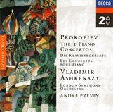 prokofiev_concertos_ashkenazy_previn228