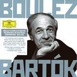 boulez_bartok250