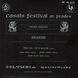 brahms_trio_1_casals_stern_hess363