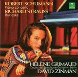 schumann_strauss_grimaud_zinman376
