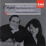copin_concerto_argerich_dutoit416