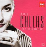 maria_callas_studio_recitals_445