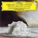 debussy_bernstein_cecilia_1989489