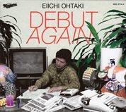 eiichi_ohtaki_debut_again481