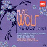 hugo_wolf_the_anniversary_edition463