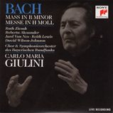 bach_mass_b_minor_giulini509