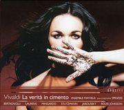 vivaldi_la_verita_in_cimento_spinosi502