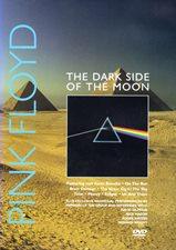 pink_floyd_dark_side_of_the_moon_making560
