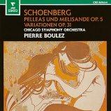 schoenberg_pelleas_boulez