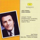 jess_thomas_sings_wagner607