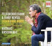 felix_fanny_mendelssohn_lieder_ohne_worte_kirschnereit620