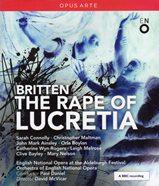 britten_the_rape_of_lucretia_2001632