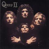 queen2638