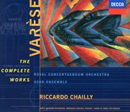 varese_chailly_rco659