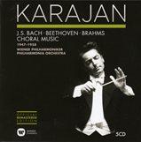 karajan_choral_music_1947-1958712