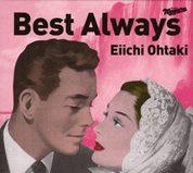 eiichi_ohtaki_best_aways736