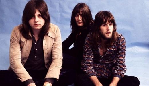 "Emerson, Lake & Palmer ""Fanfare for the Common Man"" (1977)"