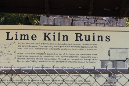 lime-kiln-ruins-sign