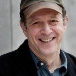 Steve Reich va recevoir le Grand prix artistique à l'Institut de France pour l'ensemble de son oeuvre