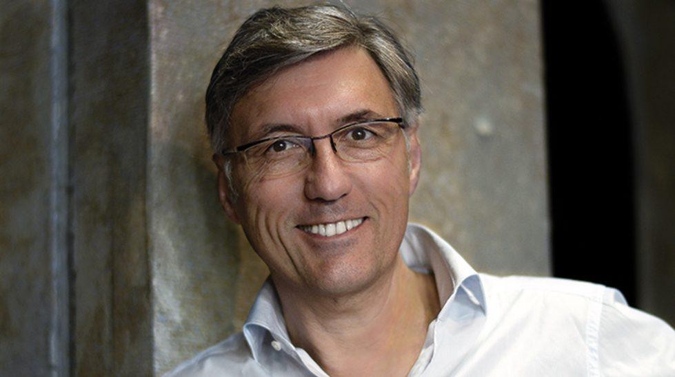 Jean-Louis Grinda