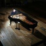 Peter Rösel aux Concerts de Monsieur Croche
