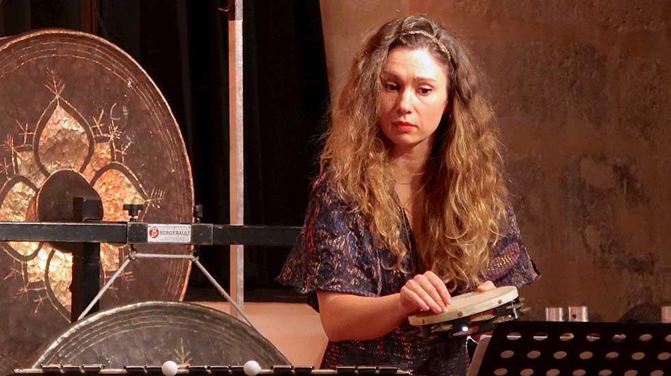Vassilena Serafimova