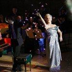 Joyce DiDonato / Festival Haendel © Thomas Ziegler