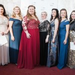 """Les finalistes du concours """"Metropolitan Opera National Council Auditions"""" © 2018 Richard Termine"""