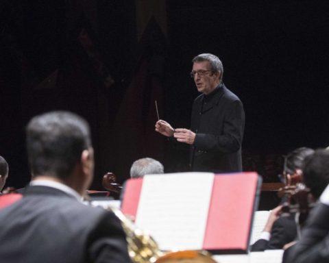 Nicolas Brochot ©Orchestre-Philharmonique-de-Monte-Carlo