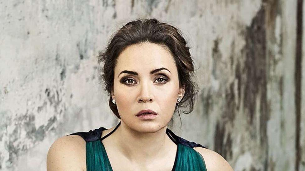 Sonya Yoncheva 1