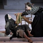 Le Comte Ory © Vincent Pontet / Opéra Comique