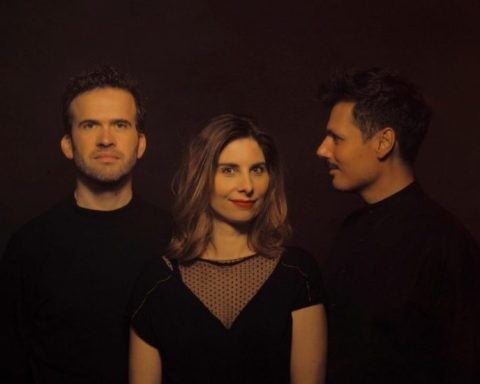 Le Trio Arcadis