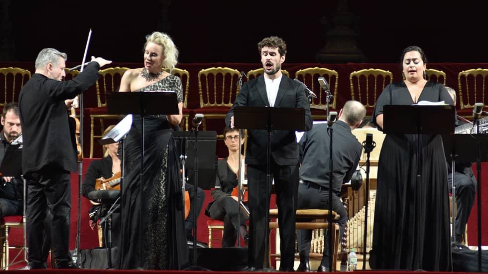 Blandine Staskiewicz, Paul-Antoine Bénos-Djian, Anthea Pichanik