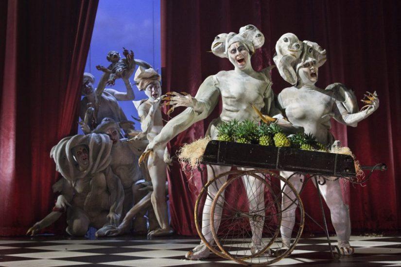 Der Silbersee Chorus (Opera Ballet Vlaanderen-Annemie Augustijns)
