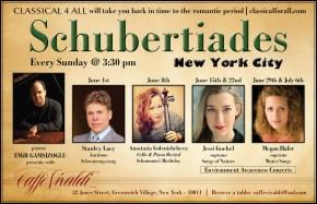 Schubertiades_Summer Poster copy
