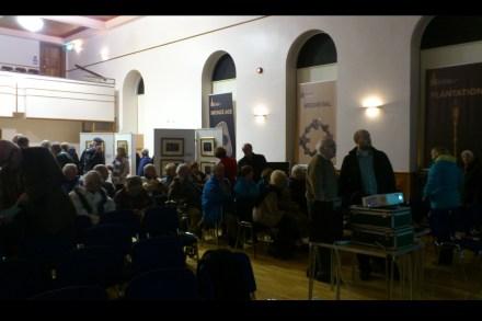 crowd-3
