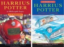 harrius-potter1-580x435
