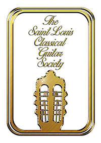 Classical_Guitar_Society_Logo-200x283