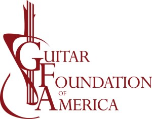 AD16 GFA Logo