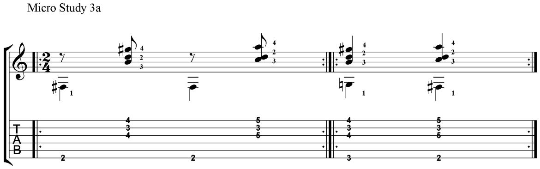 segovia-sor-lesson-classical-guitar-micro-study-3a