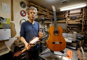rodriguez-in-his-shop