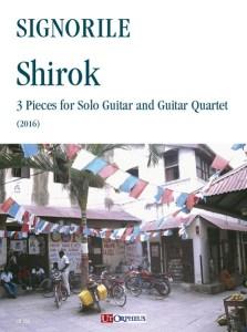 shirlok