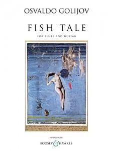 fish-tale