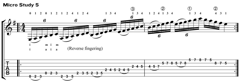 https://i2.wp.com/classicalguitarmagazine.com/wp-content/uploads/2017/05/Classical-Guitar-Method-Aguado-Micro-Study-5.jpg?resize=1170%2C405