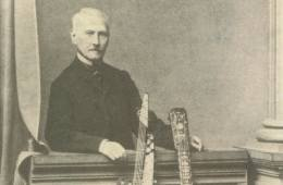 napolean coste classical guitar method