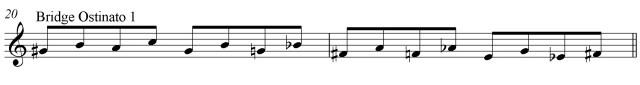 Etude no. 5 classical guitar lesson
