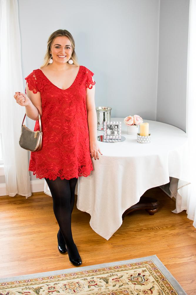 Valentine's Day Dress Code-1