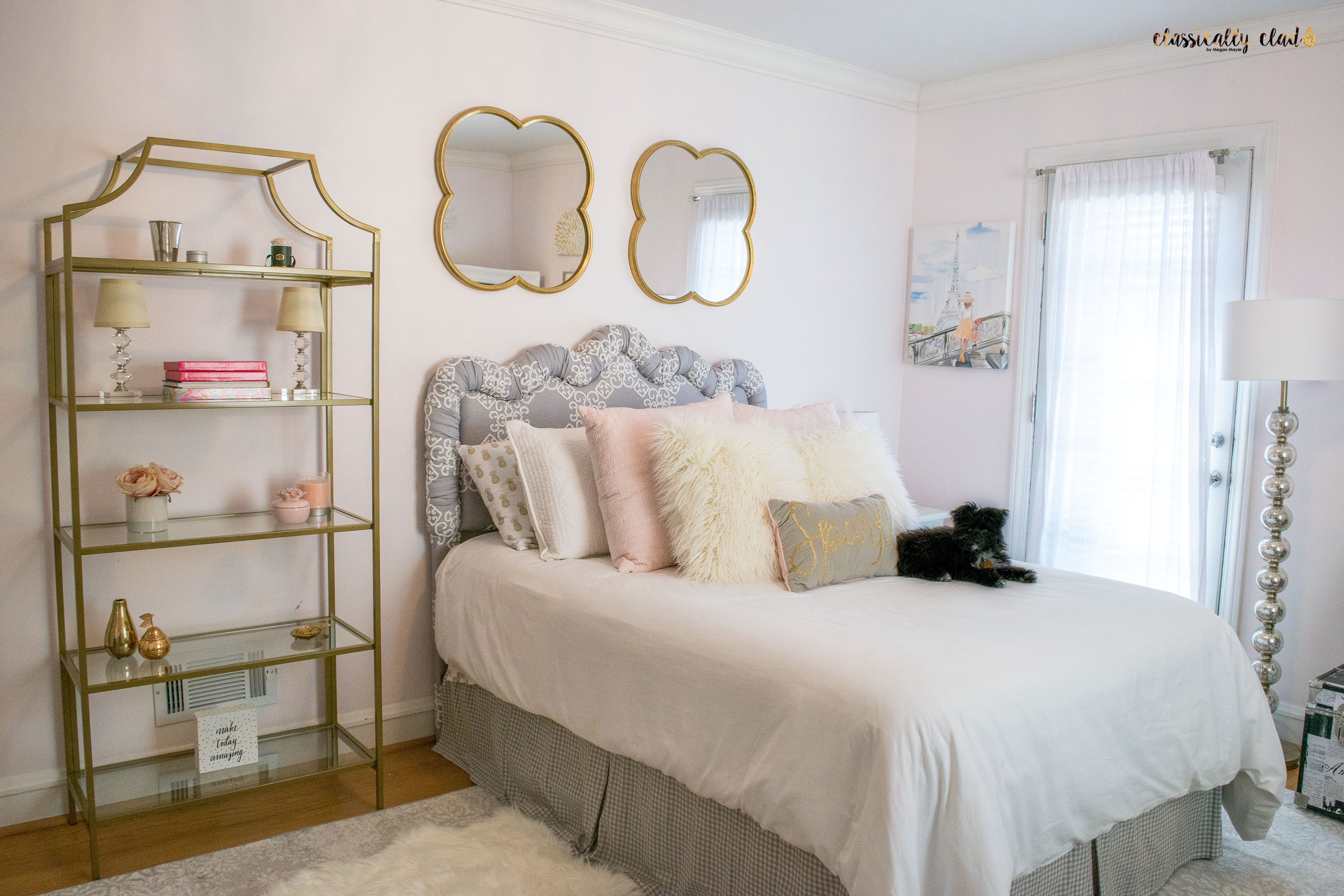 Blush Bedroom-4