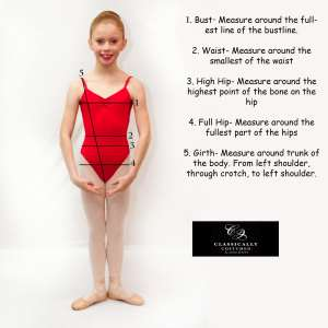 White Silver and Ivory Lyrical Dance Costume